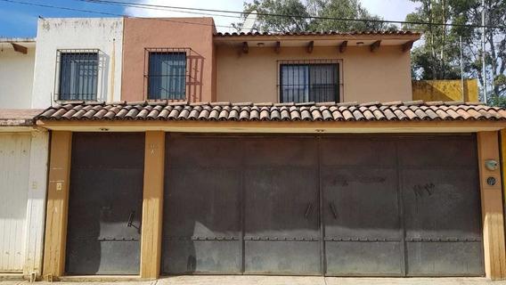 Se Vende Casa En San Jacinto Amilpas,oaxaca