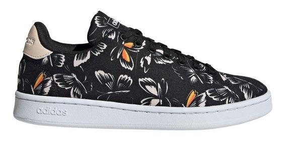 Zapatillas Moda adidas Originals Farm Rio Mujer