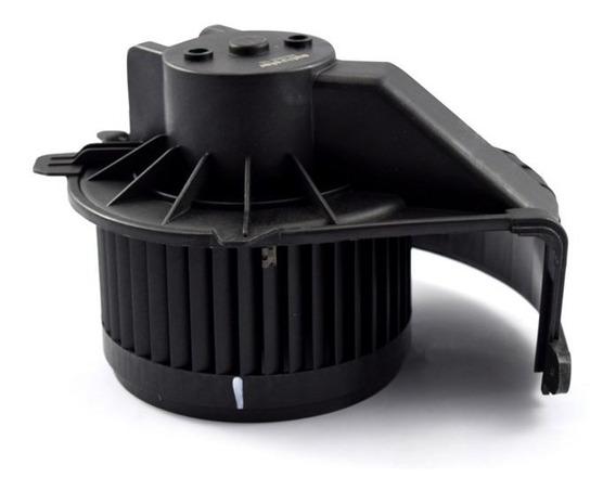 Motor Ventilador Interno Ar Cond. Renault Master Kangoo 2014
