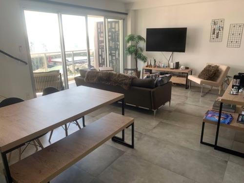 Apartamento - Ap06790 - 69396587