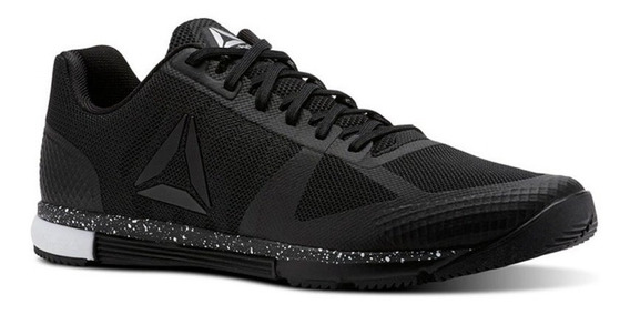 Zapatillas Reebok Speed Tr