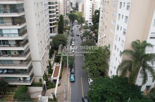 Imagem 1 de 12 de Sala Comercial A Venda No Bairro Paraíso - São Paulo, Sp - Aa99868