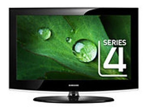 Tv Lcd Samsung 26b450c4m - Peças ;7026