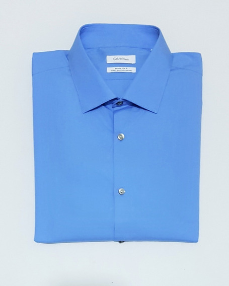 Camisas Ralph Lauren Calvin Klein Tommy Hilfiger Brooks Brot