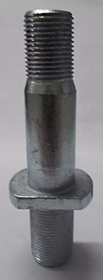 Kit Com 4 Parafuso Roda Diant.komatsu Fg25 T11 3eb2125170