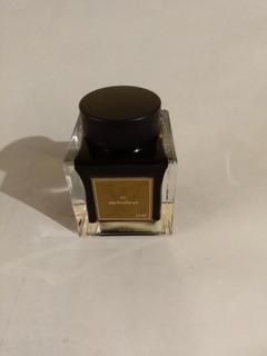 Tintero Louis Vuitton Sepia 50ml