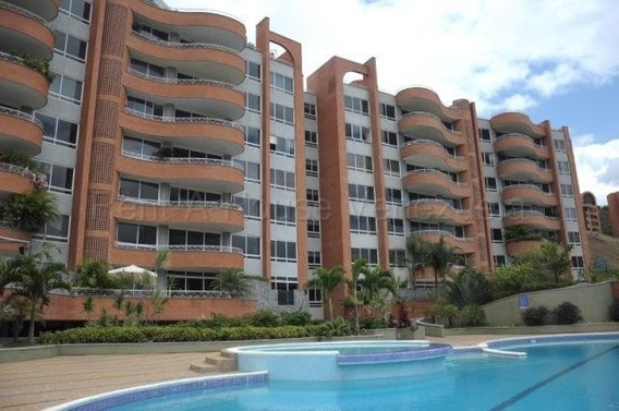 Mirador De Los Campitos Mls #20-9459 Maribel 0414-3372238