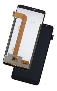 Tela Touch Screen Leagoo M9 Pro 5.7 + Display Lcd Promoção