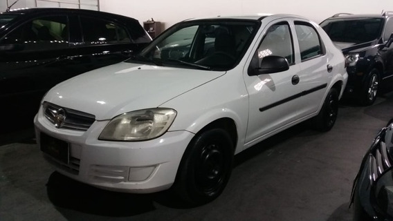 Chevrolet Prisma 1.4 Joy Flex 2010