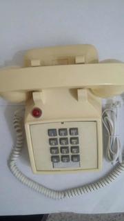 Teléfono Itt 250015