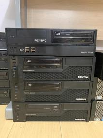 Computador Core I5 Com 4 Bg De Memória