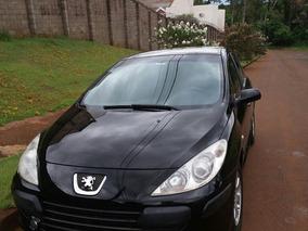 Peugeot 307 1.6 Presence Flex 5p 2009