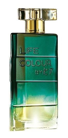 Life parfum avon косметика pupa где купить в москве магазин