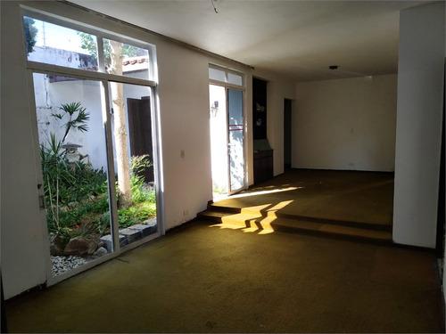 Imagem 1 de 17 de Casa-são Paulo-interlagos | Ref.: Reo376405 - Reo376405