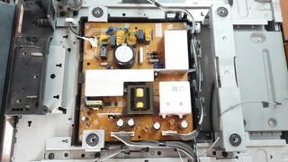 Fuente De Poder Sony 32 L4000