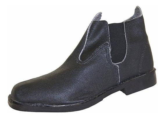 Bota Masculina Shoes Shoes Chelsea
