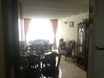 Venta De Apartamento Inmueble Bogota Zona Sur Bien Ubicado