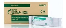 Papel Upp 1100 S - Durico-ulstar