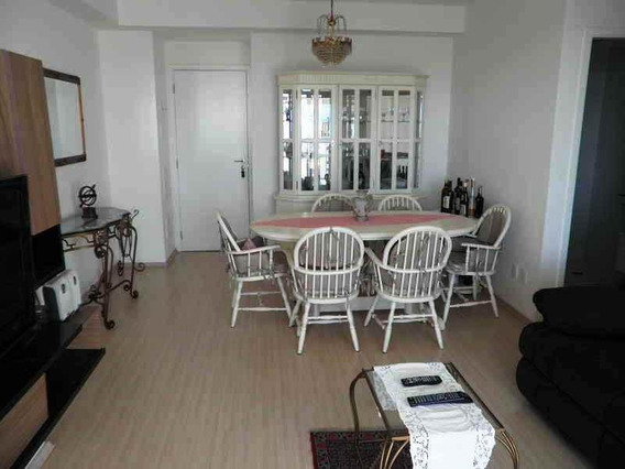 Apartamento Em Jardim Anália Franco, São Paulo/sp De 76m² 2 Quartos À Venda Por R$ 680.000,00 - Ap219374