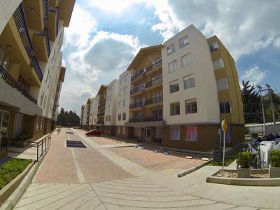 Apartamento En Madrid Mls18-468dt