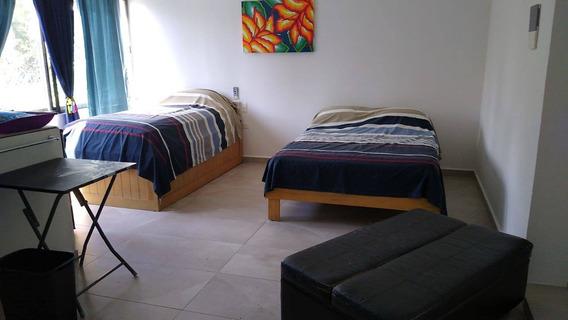 Departamento En Renta Cenote, Regatta Residencial_58279