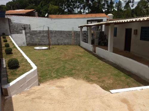 Imagem 1 de 14 de Casa 600 Mts / 3 Dorms / Garagem / Ótima Localização