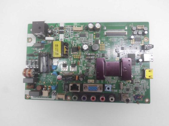 Pci Principal Tv Toshiba Le2445i(a) (35019181)