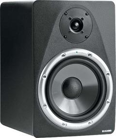 Monitor M-audio Bx8 - Par