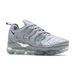 Tênis Nike Air Vapormax Plus Original Importado!