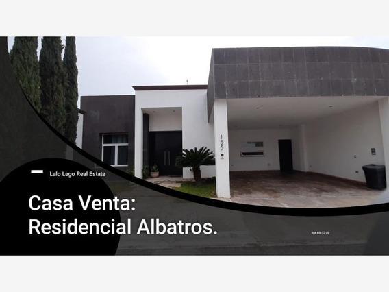 Casa En Venta En Valle Hermoso