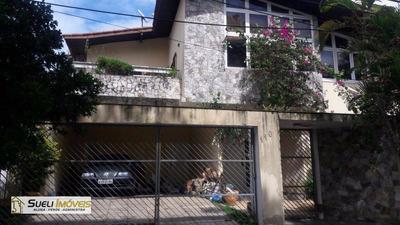 Casa Residencial À Venda, Lagoa, Macaé. - Ca0134