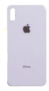 Vidro Traseiro Tampa iPhone Xs Max Apple