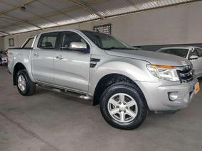 Ranger Xlt 3.2 20v 4x4 Cd Diesel Aut.