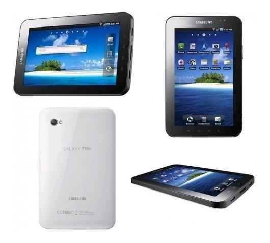 Galaxy Tab Gt1000l Com Defeito