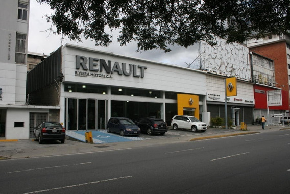 Mls #20-7067. Magnifico Local Comercial Ideal.