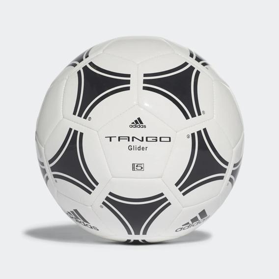 Balon De Futbol adidas Tango Glider 5