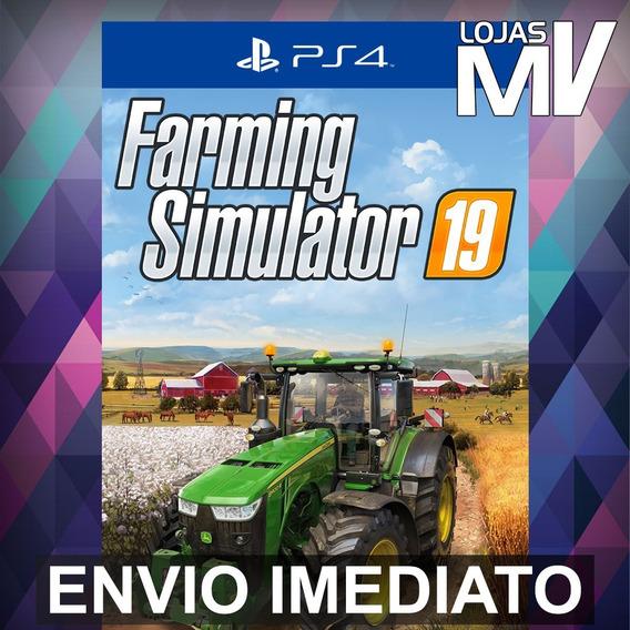 Farming Simulator 19 Codigo 12 Digitos