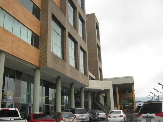 Oficina En Venta La Trigaleña Pt 19-9069 Tlf.0241-825.57.06