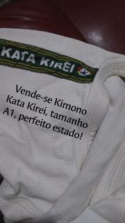 Kimono Kata Kirei