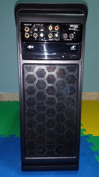 Core 2duo 8 Gb Ram