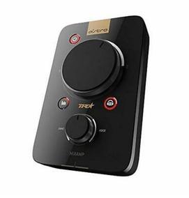 Astro Mixamp Consola Regalada