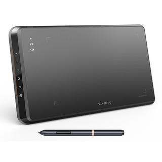 Tableta Grafica Xp Pen Star 05 Usb Lapiz Pc Mac Inalambrico