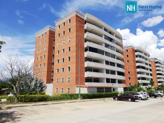 Venta De Apartamento En Buenaventura Suites
