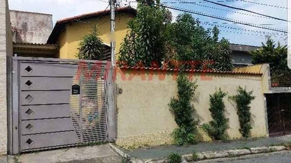 Casa Terrea Em Vila Ré - São Paulo, Sp - 298519