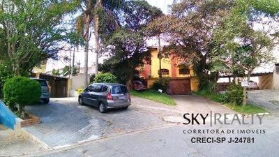 c330e87348118 Casa para alugar. Jose Zeferino Peixoto. Jose Zeferino Peixoto - Jardim  Luanda ...
