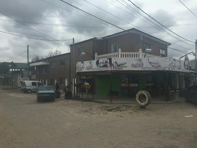 Locales En Venta En Villa Rosa