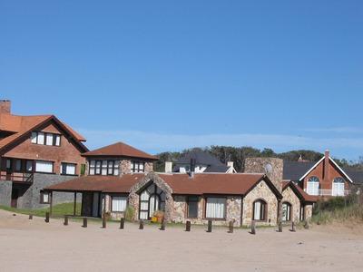 Alquilo Casa En Carilo Frente Al Mar Durante Todo El Año!!