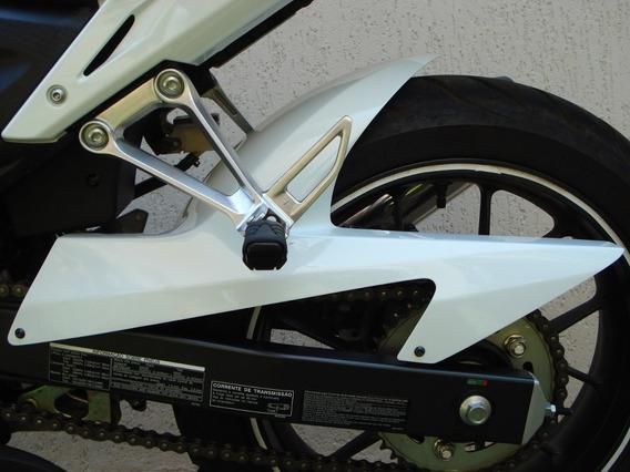 P/ Lama Cb 500 F - Cb 500 X - Cbr 500 R Pintado Jr Racing