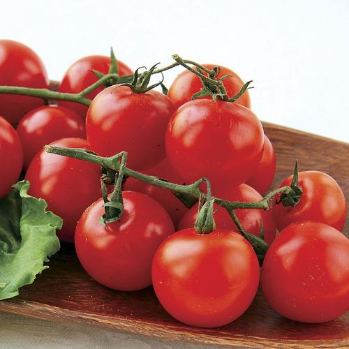 20 Sementes De Tomate Sweetie O Mais Doce Do Mundo - Crioulo