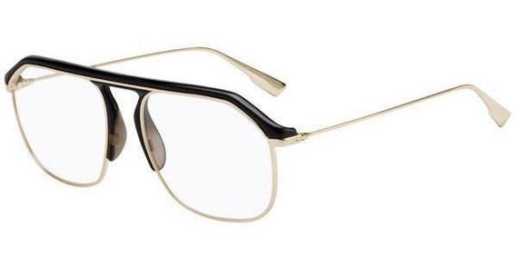 Óculos De Grau Dior Stellaire V U76